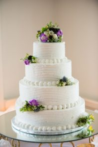 Yellow-and-Lavender-Wedding_0035 173 Carlyle House Historic Downtown Norcross