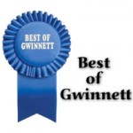 Best of Gwinnett 2013