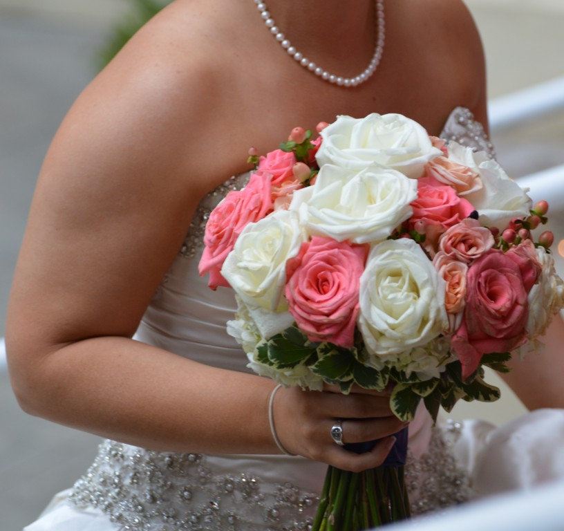 Alison & Ryan wedding at the 173 Carlyle House in Norcross