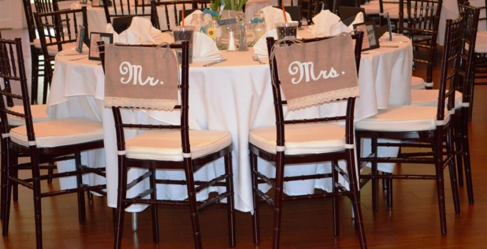Kristina and Mitch 9-27-15 173 Carlyle House Norcross Georgia