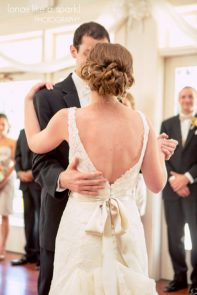 WeddingWire Couples Choice Awards! 173 Carlyle House Historic Downtown Norcross