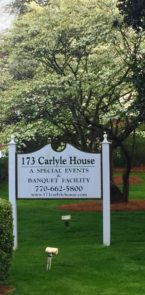 2017-03-25 09.20.46 HDR 173 Carlyle House Historic Downtown Norcross