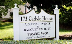 2016-08-03 10.36.00 173 Carlyle House Historic Downtown Norcross