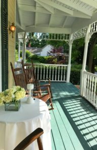2017-06-11 17.14.06 173 Carlyle House Historic Downtown Norcross