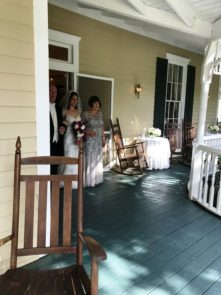 2017-06-11 17.14.58-1 173 Carlyle House Historic Downtown Norcross