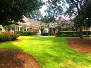 2017-09-02 14.51.30 173 Carlyle House Historic Downtown Norcross