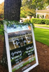 2017-09-02 17.27.25 173 Carlyle House Historic Downtown Norcross
