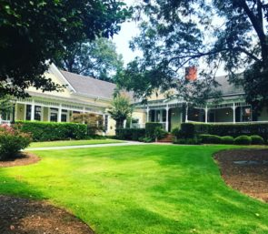 2017-09-02 14.51.30-1 173 Carlyle House Historic Downtown Norcross