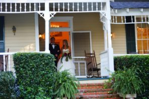 2015-11-15 22.40.43 173 Carlyle House Historic Downtown Norcross