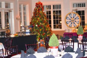 2015-12-28 00.44.45 173 Carlyle House Historic Downtown Norcross