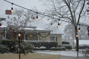 2016-01-02 18.24.47 173 Carlyle House Historic Downtown Norcross