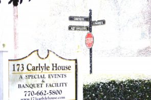 2016-01-02 18.25.05 173 Carlyle House Historic Downtown Norcross