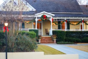 2016-01-24 23.56.28 173 Carlyle House Historic Downtown Norcross