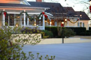 2016-01-24 23.57.21 173 Carlyle House Historic Downtown Norcross