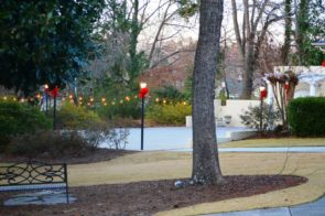2016-01-24 23.58.39 173 Carlyle House Historic Downtown Norcross